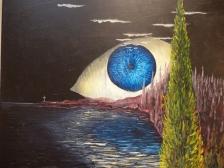 Occhio al Plenilunio